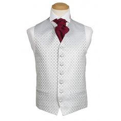The Wedding Hire Company of Oadby specialises in formal hire, wedding suits and wedding suit hire in Leicester Formal Suits, Formal Wear, Wedding Suit Hire, Wedding Waistcoats, Mexico Blue, Morning Suits, Traditional Wedding, Mother Of The Bride, Girls Dresses