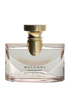 BVLGARI pour Femme Rose Essentielle Eau de Parfum Spray available at #Nordstrom