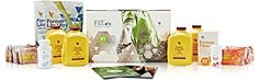 Forever Fit 1 Weight Loss Kit By Forever Living Chocolate flavor ** You can find out more details at the link of the image.Note:It is affiliate link to Amazon.