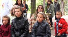 La Réaction de Maillard expliquée au Grand Public - septembre 2012 - NAN...