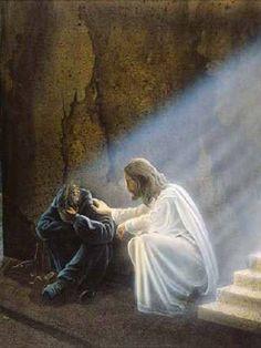 """La Oracion.     Juan 15:7 Reina Valera Actualizada (RVA-2015)     """"Si permanecen en mí y mis palabras permanecen en ustedes,   pidan..."""
