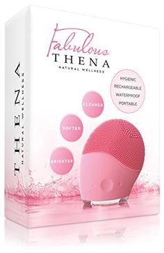 Fabulous New Sonic Facial Brush For Face Cleansing, 6-in-... https://www.amazon.com/dp/B0184LS2RO/ref=cm_sw_r_pi_dp_x_4mGPxbST0TJAQ