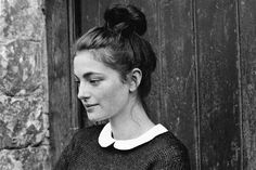Millie Brady, Black Balloons, Country Fashion, Cabbage Roses, French Chic, Summer Kids, Clothes Horse, Woman Crush, Feminine Style