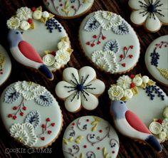 クッキーカッター作り の画像|~Cookie Crumbs~クッキー・クラムズのアイシングクッキー