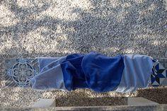 Strand, Tote Bag, Bags, Fashion, Vacations, Handbags, Moda, Fashion Styles, Carry Bag
