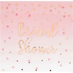 Fashionable Rose All Day Bridal Shower Lunch Napkin Latest ideas of Napkins at PartyBell. Napkin Rose, Bachelorette Party Supplies, Paper Manufacturers, Bridal Shower, Napkins, Party Ideas, Lunch, Couple, Amazing