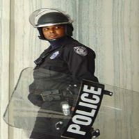 One of the things that law enforcement officers should know is the extent of the medical benefits offered to them as part of their compensation package. In a high-risk job like that of a police officer, on-the-job injuries and trauma are not uncommon. In situations where suspected criminals are combative while being arrested or apprehended, [ ] The post Philadelphia Workers' Compensation Lawyers: Injuries for Law Enforcement appeared first on E