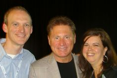 One of my heroes!  Dr. Wayne Scott Andersen, co-founder of TSFL; author of NY Times Best Seller Discover Your Optimal Health & Dr. A's Habits of Health.  www.jgarner.ichooseoptimalhealth.com  results vary. typical results 2-5lbs the first 2 wks, 1-2lbs each wk thereafter.