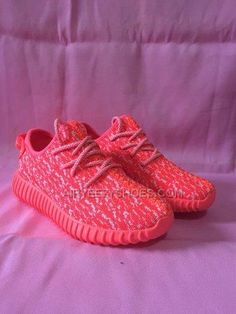 edd06deea1715 The 42 most inspiring Adidas Yeezy Boost images