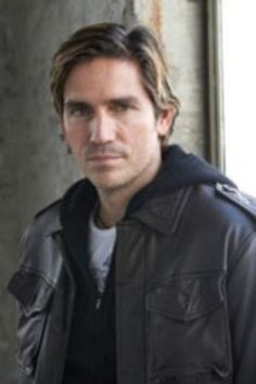 James Caviezel Pro Life actor. A real hero in fake Hollywood.