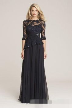 Image result for country mother of the bride dresses