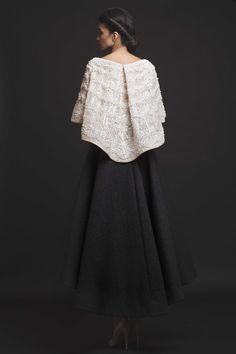 Atelier Krikor Jabotian takes pride in its refined craftsmanship and use of opulent fabrics to create a timeless message of heritage, style, tradition and innovation. Sequin Evening Dresses, Sexy Evening Dress, Evening Dresses Plus Size, Evening Gowns, Prom Dresses With Sleeves, Sexy Dresses, Beautiful Dresses, Nice Dresses, Formal Dresses