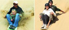 billeon surf and sand mossel bay - Google Search My Land, South Africa, Surfing, Activities, Google Search, Garden, Garten, Surf, Gardens