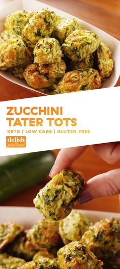Searching for keto recipes? Search no longer! The BEST keto recipes that can be made in five minutes or less. You don't wish to skip these. Low Carb Keto, Low Carb Recipes, Diet Recipes, Vegetarian Recipes, Cooking Recipes, Healthy Recipes, Low Fodmap, Low Carb Zuchinni Recipes, Recipes With Zucchini