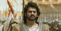 Bahubali Movie, Prabhas Actor, Telugu Hero, Prabhas Pics, Most Beautiful Man, Love Story, Births, Daddy, Actors