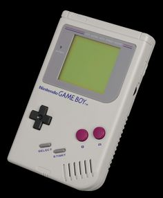 10 Top 10 Best Selling Video Game Consoles of all Time