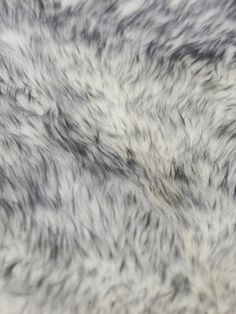 Sheepskin Handmade Rug from Apartment for Him on Gilt