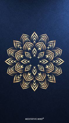 What are Mandalas + Best Mandala Wallpapers for your Phone -. Best Picture For Mandala Design fore Mandala Artwork, Mandala Drawing, Mandala Painting, Mandala Tattoo, Wallpaper For Your Phone, Cool Wallpaper, Mandala Design, Hamsa Design, Psychedelic Visuals