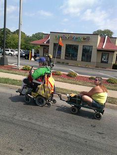 They see me rollin', they hatin' Laughter The Best Medicine, They See Me Rollin, Laugh A Lot, Like You, I Laughed, Baby Strollers, Walking, Good Things, Children