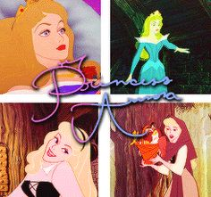 Disney Girls, Disney Love, Disney Magic, Disney Pixar, Walt Disney, Sleeping Beauty 1959, Sleeping Beauty Maleficent, Disney Sleeping Beauty, Princesse Aurora