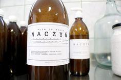 Ekspresowa receptura: mydlany płyn do mycia naczyń – Całkiem Lubię Chwasty