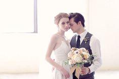 """Search for """"2013"""" - 16/32 - Best Wedding Blog - Wedding Fashion & Inspiration   Grey Likes Weddings"""