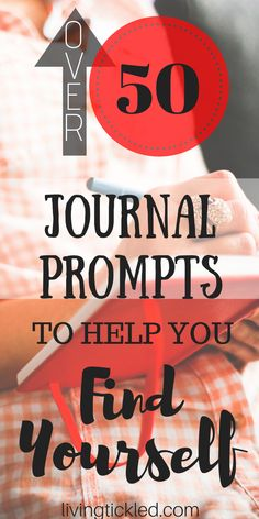 Over 50 journal prompts to help you find yourself; self care for moms self care ideas journaling journal inspiration how to journal happiness motherhood positive life Purpose Quotes, Life Purpose, Fitness Workouts, Positive Life, Positive Quotes, Postpartum Anxiety, Postpartum Depression, Anxiety Quotes, Quotes About Motherhood