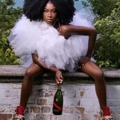 Bernice Ayite-Atayi (@bernice_ayite) • Instagram photos and videos Photo And Video, Videos, Photos, Instagram, Products, Fashion, Moda, Pictures, Fashion Styles