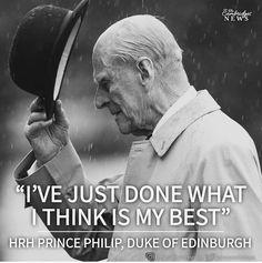 King Queen Prince Princess, Royal Queen, Prinz Phillip, Middleton Family, Kate Middleton, Royal Family Trees, Princess Diana Photos, British Things, Royals