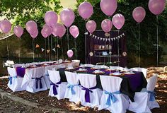 kids-wizard-party-hire-sydney13_600x409