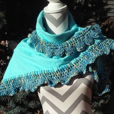 How fun is this??? http://ift.tt/1IvgFED #DesignedbybrendaH #etsy #etsyonsale #etsyshop #etsyshopowner #etsyhunter #etsypromo #etsyprepromo #etsyseller #giftsforher #handcrafted #handmade #etsylove #shopetsy #handmadewithlove #gifts #fashionista #crochet #crochetaddict