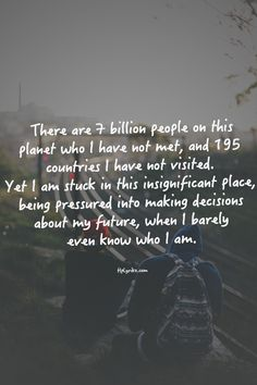 Explore The World Quotes Inspiration Be The Strange You Wish To See In The World Quotes  Pinterest