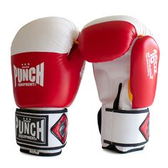 Armadillo™ Safety Boxing Gloves Australia   Punch Equipment