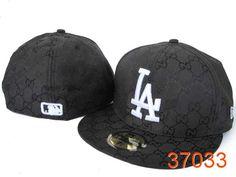 Online cheap wholesale gucci hats outlet wholesale designer mens