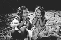 45 Funny Quotes Laughing So Hard - Page 2 of 7 - Daily Funny Quote Power Girl, Meaning Of True Friendship, Funny Photos Of People, Short Funny Quotes, Funny Memes, Sibling Relationships, Healthy Relationships, Definition Of Love, Sister Photos