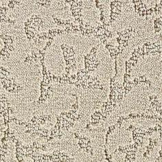 Kenwood House - Color Bone folder 15 ft. Carpet-912HDMS255 at The Home Depot