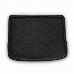 Mad Hornets - Boot liner Cargo Mat Tray Rear Trunk Ford Escape (2013-2014) Black, $38.99 (http://www.madhornets.com/boot-liner-cargo-mat-tray-rear-trunk-ford-escape-2013-2014-black/)