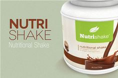 NutriShake (Chocolate) | Ardyss International - NutriShake Chocolate is a perfect performance shake for jump-starting your metabolism, and as meal replacement. Fortified with 26 antioxidants, 9 aminoacids, vitamins, and minerals. Now in Chocolate Flavor! Call 14415381162 or tannel@live.com