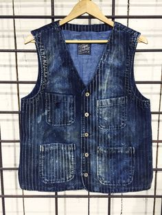 Denim Clothing Company denim wash and indigo fabric concept for Denim by PV May 2015