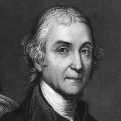 Joseph Priestley - co-discoverer of oxygen, inventor of carbonated water, also noted for his work in electricity.