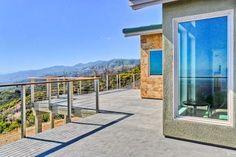 Residential home design by Santa Cruz Architect Daniel Matthew Silvernail  http://santacruzconstructionguild.us/daniel-matthew-silvernail-architect/