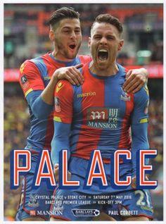 Stoke City - Barclays Premier League
