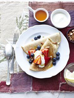 http://www.vogue.fr/voyages/hot-spots/diaporama/les-meilleures-adresses-palm-springs-htels-restaurants/20004/carrousel/1/plein-ecran#les-meilleures-adresses-palm-springs-htels-restaurants-5