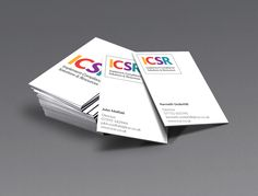 Business Card Mock Up, Mockup, Marketing, Projects, Log Projects, Blue Prints, Miniatures, Model