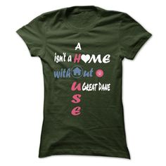 House Great Dane T-Shirts, Hoodies. Check Price Now ==►…