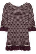 For: Winter-in-America wardrobe  (Paul & Joe Sister)