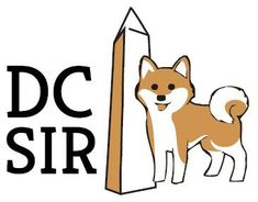 DC Shiba Inu Rescue – Washington DC rescue that specializes in Shiba Inu but also takes in similar primitive and mixed breeds Dog Diet, Dog Itching, Mixed Breed, Shiba Inu, Washington Dc, Primitive, Nutrition, Dogs, Doggies