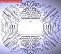 vestido-ganchillo-diagrama-3 Vestido-ganchillo-diagrama-3 Vestido-ganchillo-diagrama-3