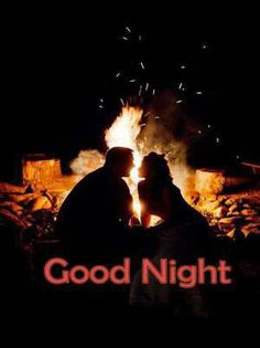 Good Night I Love You, Good Knight, Night Quotes, Gd, Sweet Dreams, Good Morning, Buddha, Love Quotes, Give It To Me