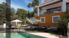 Hostal Can Puig en Ibiza Ciudad opiniones y reserva